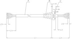 Entwicklung & Herstellung aller Arten von Kabeln: Spiralkabel, Computerkabel, HF-Kabel uvm.