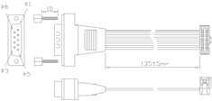 adapter cables & accessories