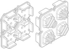 Sonderlösungen für Kühlkörper von Speetronics