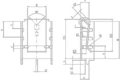 Entwicklung & Herstellung von Lüfter & Kühlkörper