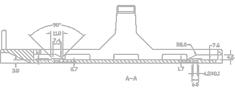Fertigung von Kunststoffgehäusen & Haltvorrichtungen