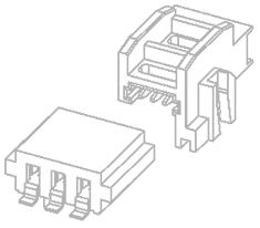 development connector