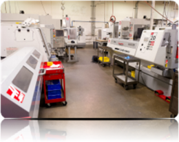 8_IMG_xxxx_CNC Production